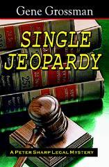 Single Jeopardy