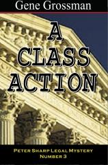 A Class Action