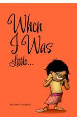 When I Was Little...