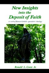 New Insights Into The Deposit Of Faith