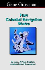 How Celestial Navigation Works