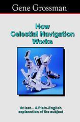 How Celestial Navigation Works