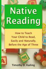 Native Reading