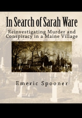In Search of Sarah Ware