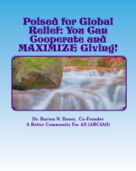 Poised for Global Relief