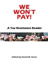 We Won't Pay!
