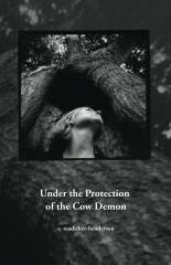 Under The Protection Of The Cow Demon