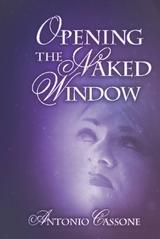 Opening The Naked Window