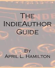 The Indieauthor Guide