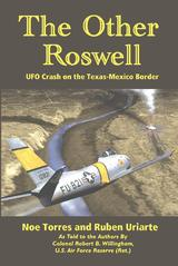 The Other Roswell