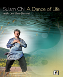 Sulam Chi: Integrating the Energies of Tai Chi & Kabbalah