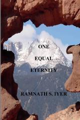 One Equal Eternity