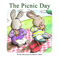 The Picnic Day