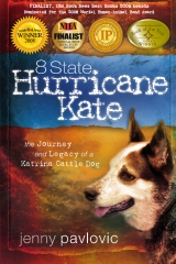 8 State Hurricane Kate