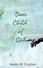 Dear Child Of God