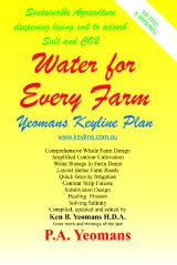 Water For Every Farm