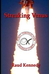 Streaking Venus
