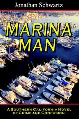 Marina Man