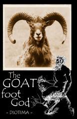 The Goat Foot God