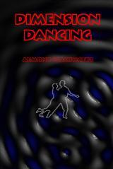 Dimension Dancing