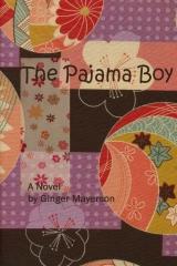 The Pajama Boy