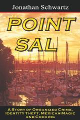 Point Sal