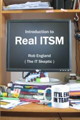 Introduction To Real Itsm