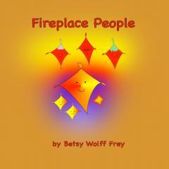 Fireplace People