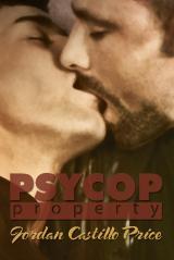 Psycop: Property