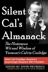 Silent Cal's Almanack