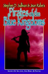 Pirates Of The Blue Kingdoms