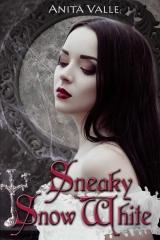 Sneaky Snow White