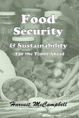 Food Security & Sustainability