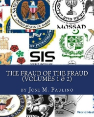 The Fraud Of The Fraud