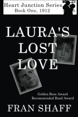 Laura's Lost Love