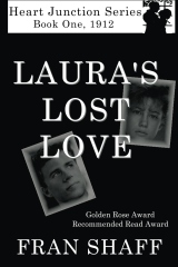Laura's Lost Love