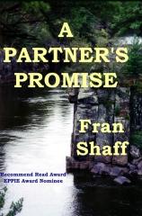 A Partner's Promise