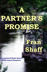 A Partner's Promise