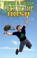 Luck O' The Irish