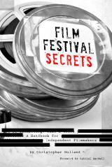 Film Festival Secrets