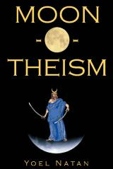 Moon-O-Theism