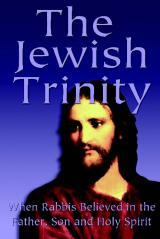 The Jewish Trinity