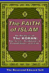The Faith Of Islam