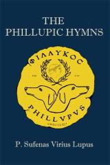 The Phillupic Hymns