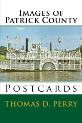 Images of Patrick County