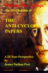 The Anti-Cyclops Papers