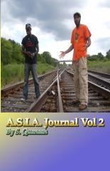 A.S.I.A. Journal