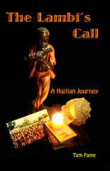 The Lambi's Call: