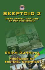 Skeptoid 2