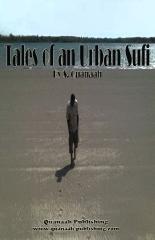 Tales Of An Urban Sufi